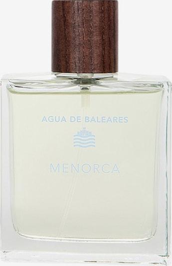 Agua de Baleares Eau de Toilette in transparent, Produktansicht