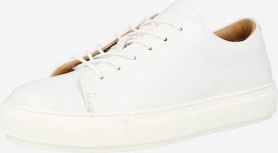 Tiger of Sweden Sneakers 'CATRILIA' in White, Item view