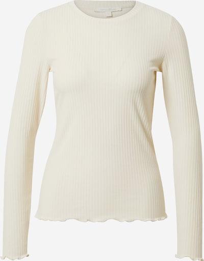 TOM TAILOR DENIM Shirt in hellbeige, Produktansicht