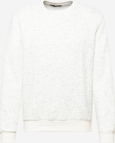 Trendyol Sweatshirt in ecru, Produktansicht