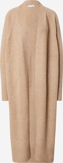LeGer by Lena Gercke Knitted Coat 'Gabriele' in mottled beige, Item view