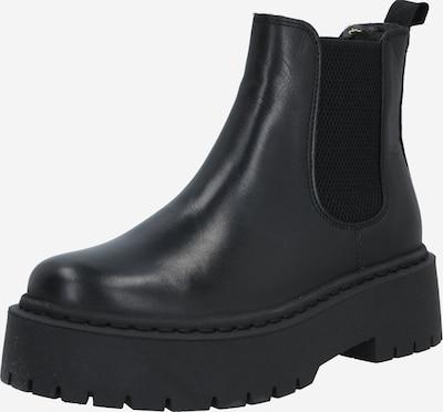 Bianco Boots 'BIADEB' in schwarz, Produktansicht