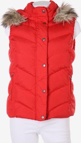 GAP Vest in S in Red