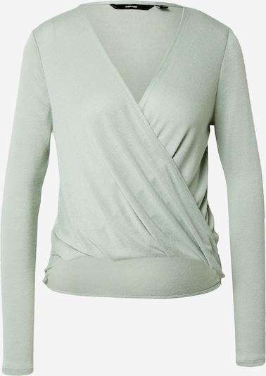 VERO MODA Koszulka 'MILA' w kolorze miętowym, Podgląd produktu