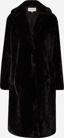 VILA Manteau d'hiver 'Koda' en noir, Vue avec produit