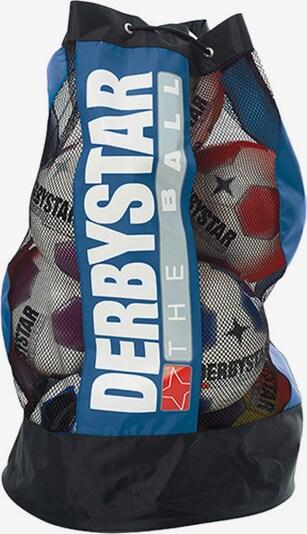 DERBYSTAR Tasche in blau, Produktansicht