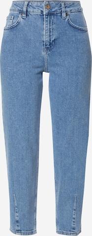 WHITE STUFF Jeans in Blue