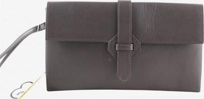 mint&berry Handtasche in One Size in dunkelbraun, Produktansicht