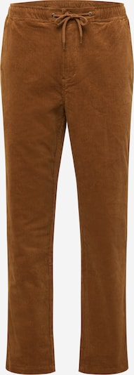 Iriedaily Hose 'Trapas' in karamell, Produktansicht
