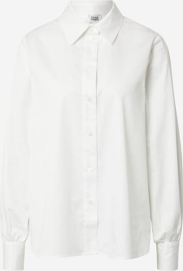 Twist & Tango Блуза 'SOPHIE' в бяло, Преглед на продукта