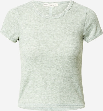 24COLOURS T-Shirt in Grau