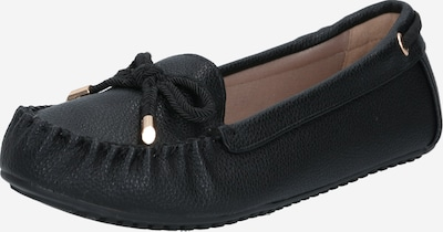 Dorothy Perkins Moccasin in black, Item view