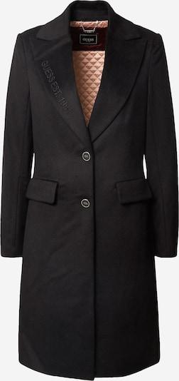 GUESS Manteau mi-saison 'Adenora' en noir, Vue avec produit
