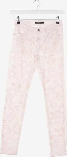 Marc Cain Jeans in 25-26 in rosa, Produktansicht