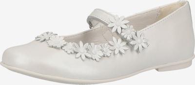 PRIMIGI Ballerina in weiß, Produktansicht