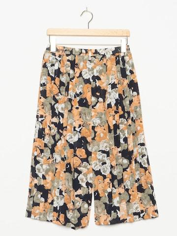 FRANKENWÄLDER Pants in S in Mixed colors