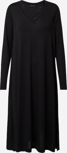 Suknelė 'Norena' iš DRYKORN , spalva - juoda, Prekių apžvalga