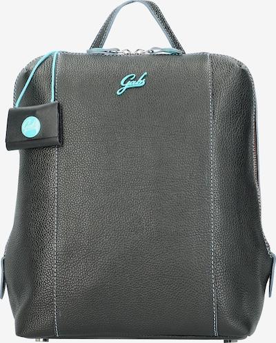 Gabs Rucksack in schwarz, Produktansicht