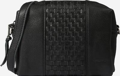 Borsa a tracolla 'Dusk' FREDsBRUDER di colore nero, Visualizzazione prodotti
