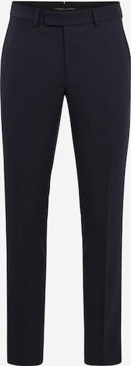 J.Lindeberg Pantalon 'Grant Active' in de kleur Marine, Productweergave