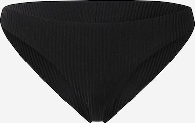 RIP CURL Bikinihose in schwarz, Produktansicht