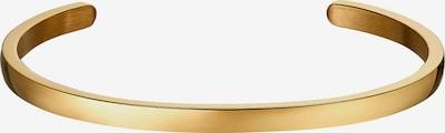 Heideman Armband in gold, Produktansicht