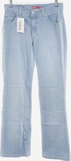 Angels Straight-Leg Jeans in 29 in blau, Produktansicht