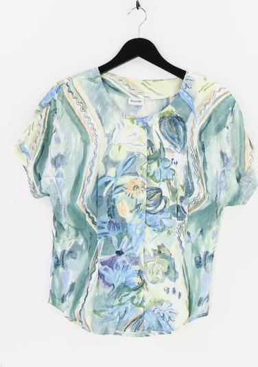 Lecomte Bluse in M in mischfarben, Produktansicht