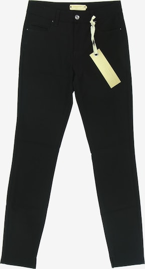 Met Pants in XS in Black, Item view