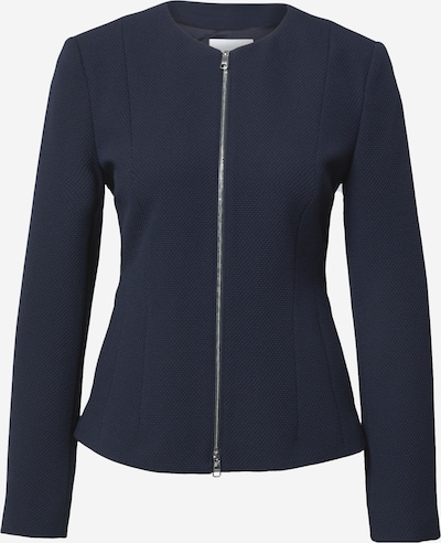BOSS Casual Between-season jacket 'Jakera' in Blue, Item view