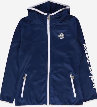 BIDI BADU Sportjas 'Grace Tech' in de kleur Blauw, Productweergave