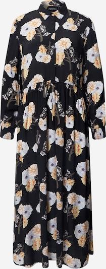 PIECES Šaty 'Nadi' - černá, Produkt