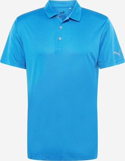 PUMA Koszulka funkcyjna 'Rotation' w kolorze niebieskim, Podgląd produktu