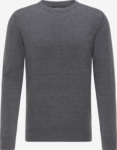 Petrol Industries Pullover in taupe, Produktansicht