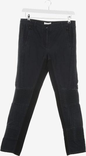 3.1 phillip lim Hose in M in schwarz, Produktansicht
