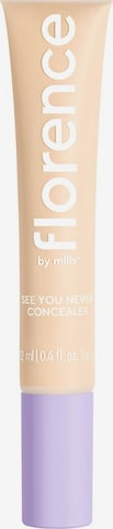 florence by mills Concealer 'See You Never' in Beige