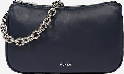 FURLA Τσάντα ώμου 'MOON' σε ναυτικό μπλε, Άποψη προϊόντος
