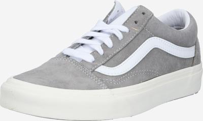 VANS Sneaker 'Old Skool' in grau, Produktansicht