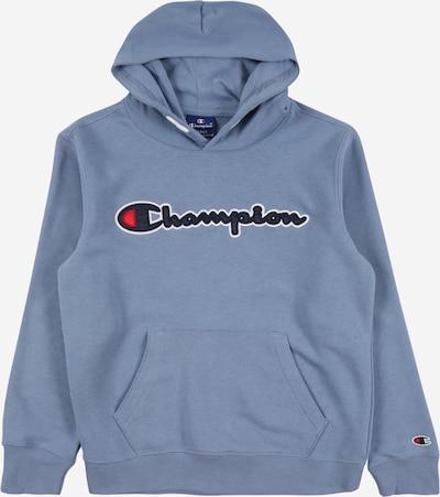 tengerészkék / orgona / piros / fehér Champion Authentic Athletic Apparel Tréning póló, Termék nézet
