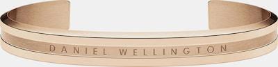 Daniel Wellington Armband in rosegold, Produktansicht