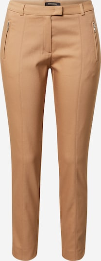 MORE & MORE Trousers in Beige, Item view