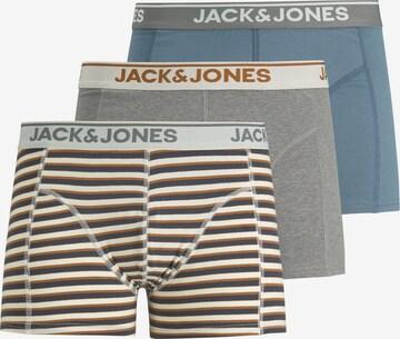 Boxers 'Breda' JACK & JONES en mélange de couleurs