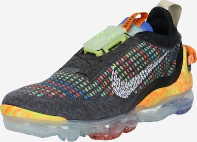 Nike Sportswear Baskets basses 'AIR VAPORMAX 2020 FK' en gris / mélange de couleurs, Vue avec produit