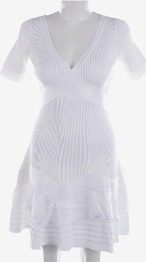 ANTONIO BERADI Kleid in L in creme, Produktansicht