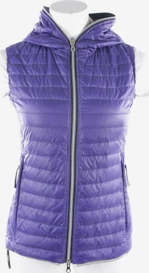 Duvetica Jacket & Coat in XS in Indigo, Item view