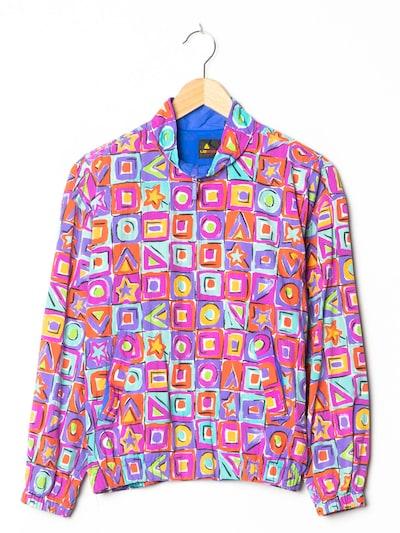 Liz Sport Jacke in L in mischfarben, Produktansicht