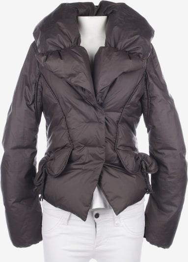 Sportmax Jacket & Coat in XS in Dark brown, Item view