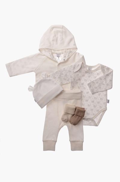 LILIPUT Baby-Bekleidung in beige, Produktansicht