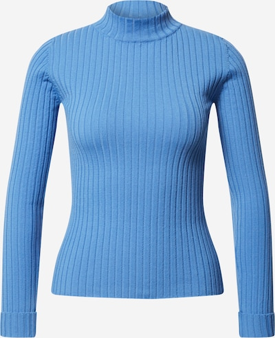 EDITED Sweater 'Jannice' in Blue, Item view