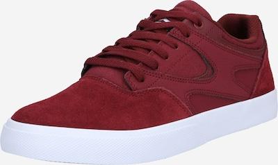 DC Shoes Sportovní boty 'KALIS' - krvavě červená, Produkt